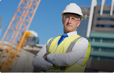 construction recruitment in newcastle
