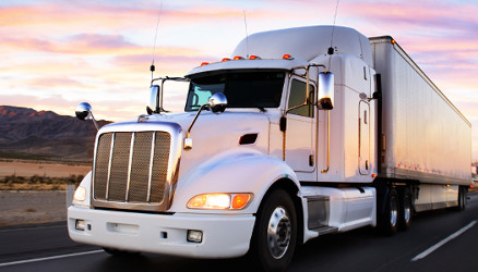 truck driver hire in sydney