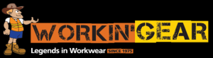 working_gear_logo