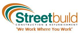 streetbuild_logo